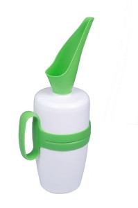 Konewka Minigarden Watering Can 2,5 l
